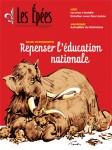 """N°28 : """" Repenser l'éducation nationale"""""""
